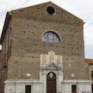 Basilica del Carmine