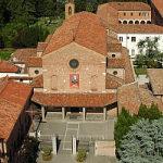 Santuario di Leopoldo Mandic
