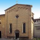 Oratorio di San Michele