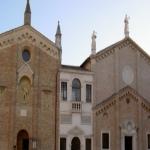 Oratorio di San Giorgio e Scoletta del Santo