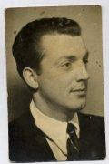 Ferdinando Gardellin