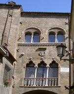 Palazzo di Ezzelino