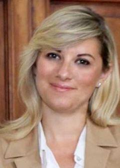 Marina Buffoni