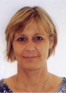 Cinzia Rampazzo