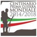 Centenario della Grande Guerra