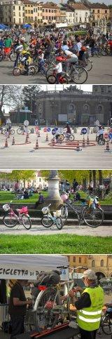 La Festa della bicicletta