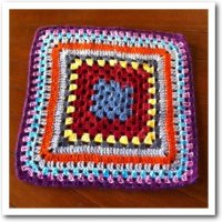 Urban Knitting per San Francesco