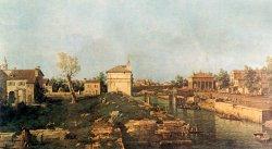 Portello Canaletto