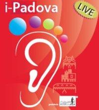 I-Padova