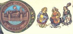 Ordine dei Padovani eccellenti