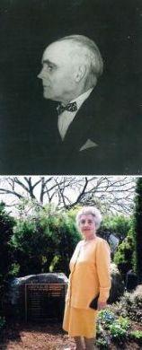 Pietro e Giuliana Lestini