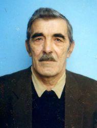 Ðuro Ivkovic