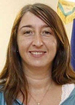 Daniela Ruffini