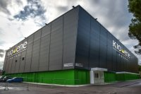 Palasport Kioene Arena