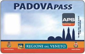 PadovaPass