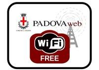 PadovawebFree