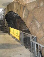 Ponte di San Lorenzo