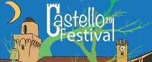 Castello festival 2020