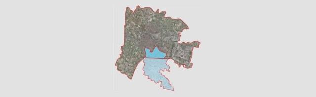 Consulte Quartiere 4 Sud-Est