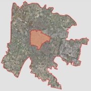 Consulte Quartiere 1 Centro