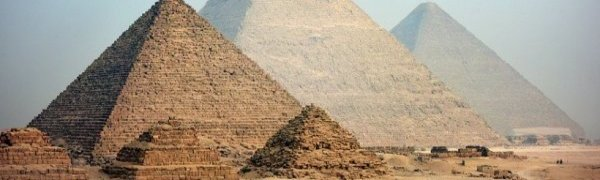 "Piramidi mostra ""L'Egitto di Belzoni"" 600"