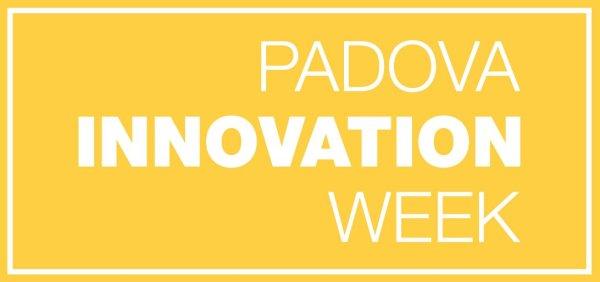 Padova innovation week 600x282