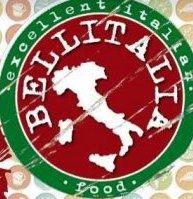 Bell'Italia 2018