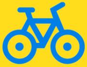 Ciclo escursioni Fiab 2019