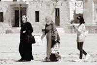 "Mostra fotografica ""Gerusalemme punto d'incontro"""