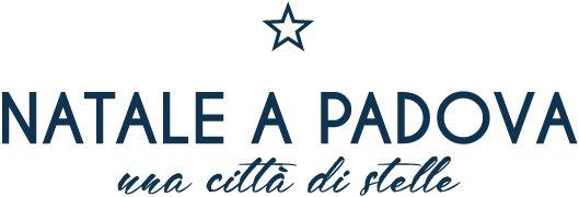 """""""Natale a Padova - una città di stelle"""" 2018"""