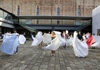 XXXI Rassegna internazionale - Teatro classico antico