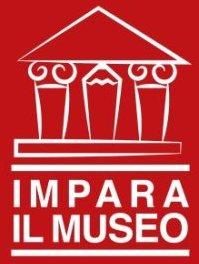 Impara il Museo - anno 2018/2019