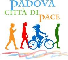 Percorsi di pace a Padova