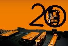 Padova jazz festival 2017