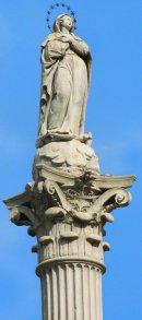 Madonna dei Noli