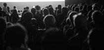 """Festival internazionale di cortometraggi """"Corti a Ponte""""2018"""