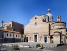 Duomo e Museo Diocesano