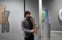 Enrico di Stefano Trio