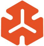 Logo Fai Fondo ambiente italiano 157x166