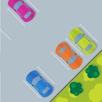 Parcheggi parcheggio park sosta fotolia 83637350