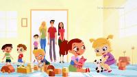 Giornata nazionale per i diritti dell'infanzia e dell'adolescenza 2020