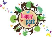 Happy Park Parco Farfalle