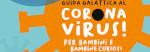 Guida Galattica al Coronavirus 150