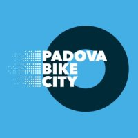 Candidatura eventi per Padova Bike City 2019