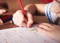 Rette dimezzate a marzo per asili nido e scuole dell'infanzia comunali