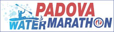 Immagine Padova Water Marathon