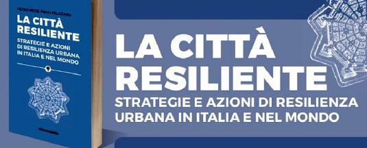 Città resiliente