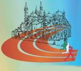 Immagine Campionato italiano di atletica leggera promozionale Fisdir