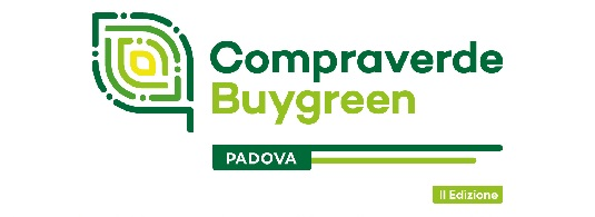 BuyGreen compraverde