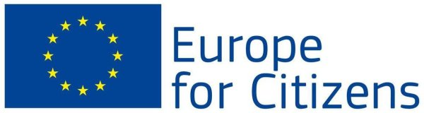 Logo Europa per i cittadini 600x